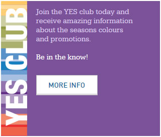 Yes Club new